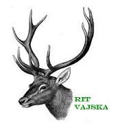 Jachtcombinatie RIT Vajska Servië